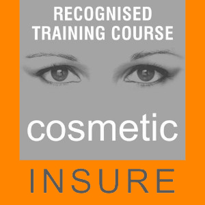 Lipo cavitation training course online